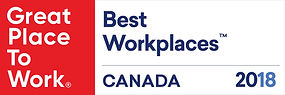 gptw_canada-bestworkplaces_2018.jpg
