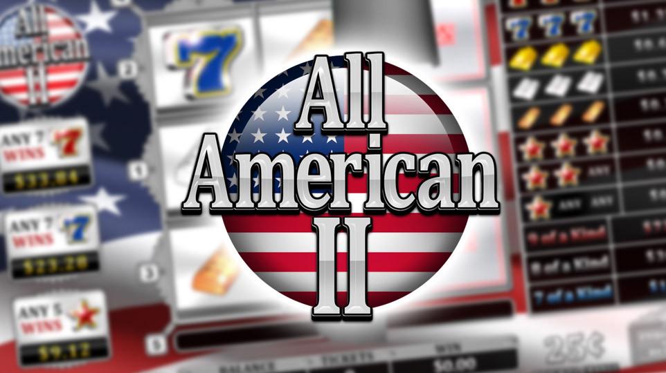 All American II.jpg