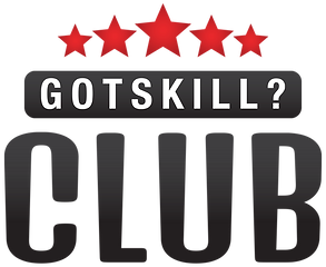 gotskill club_big.png