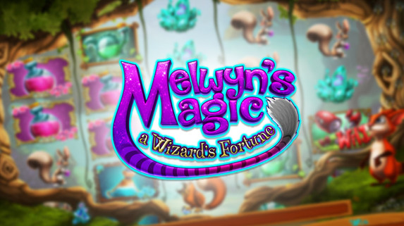 Melwyn's Magic.jpg
