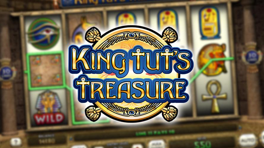 King Tut's Treasure.jpg