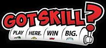 Got Skill Logo.png