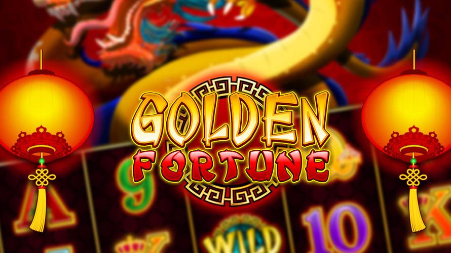 Golden Fortune.jpg