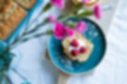 Foodies Pasen door Anouk Boetzer (7 van