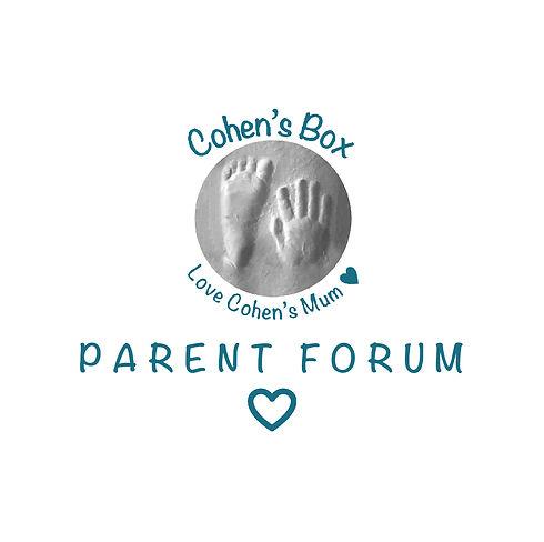 forum box1.jpg