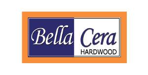 Bella-Cera-Hardwood.jpg