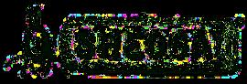 Sheoga-logo.png