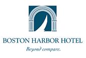 Boston Harbor 1.png
