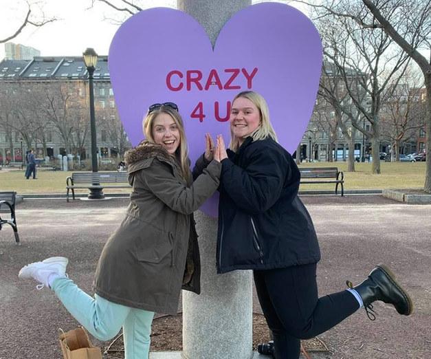 VAL 2020 crazy for you 2 17.jpg