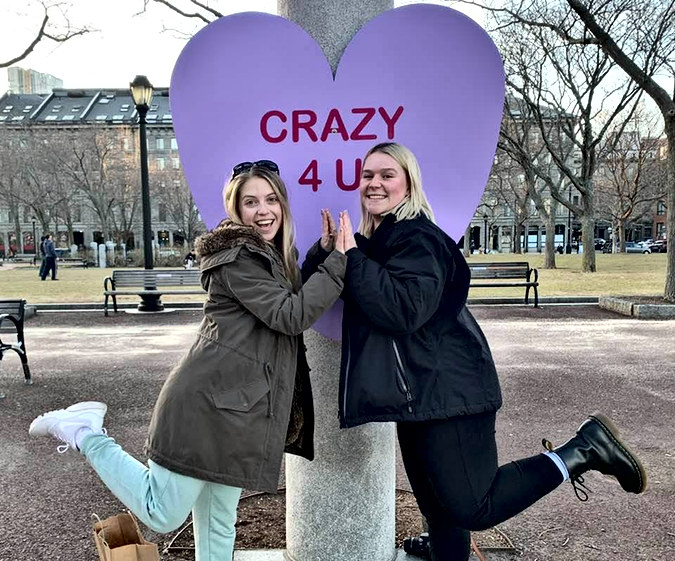 VAL 2020 crazy for you 2 17.jpg