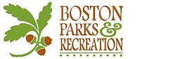 Parks Dept logo.jpeg