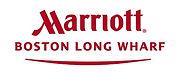 Marriott_edited.jpg