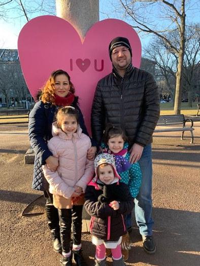 VAL 2020 family 2 17.jpg