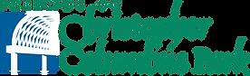 FOCCP Logo