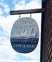Sail loft sign.jpg
