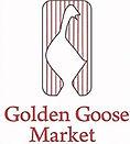 Golden Goose Market_edited.jpg