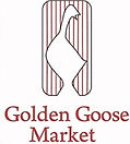 Golden Goose Market_edited.jpg