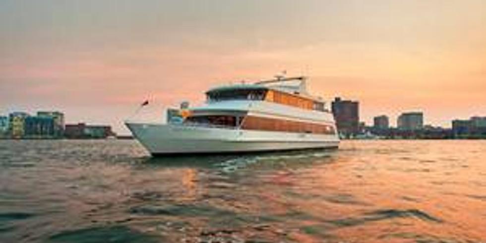 3 Hour Sunset Harbor Cruise (1)