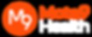 m9_logo-03.png