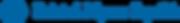 051_BMS_Logo_cmyk.png