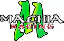 Machi Racing Parts / Race School