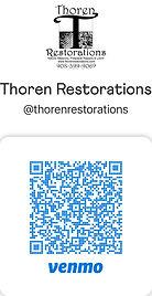 VenmoThorenRestorations.jpg