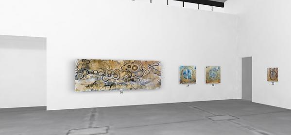 June 2020 Art Exhibition.png