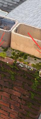 ThorenRestorations_chimney_inspection.jp