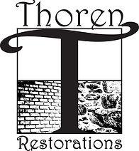 Thoren Restorations