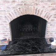 New Hearth