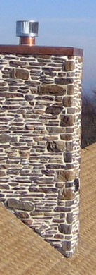 New stone veneers.jpg