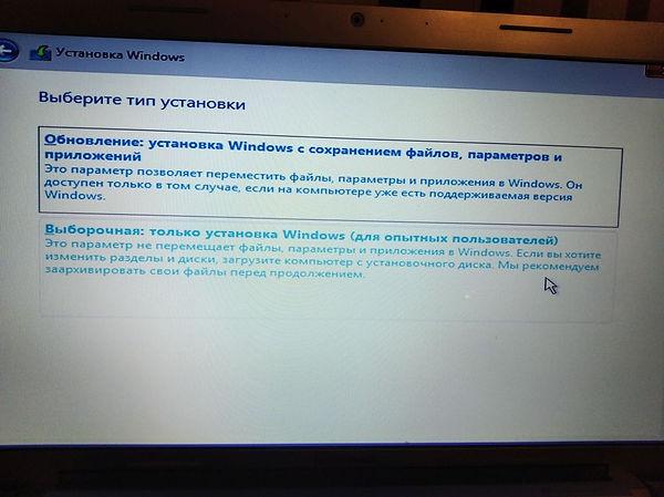 IMG_20201127_170301-1.jpg