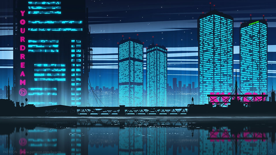 kvacm-Sci-Fi-art-Sci-Fi-art-5213294.jpeg