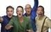 """Los Amigos Invisibles Lanzan El Video de Su Nuevo Sencillo """"DAME EL MAMBO"""""""
