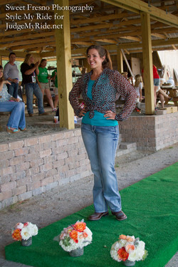 Wild Horse Tack Western Wear