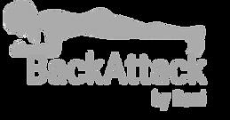 Logo_BackAttack_Grau.png