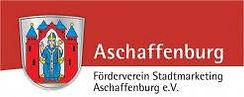 Logo_Stadtmarketing_Aschaffenburg.jpg