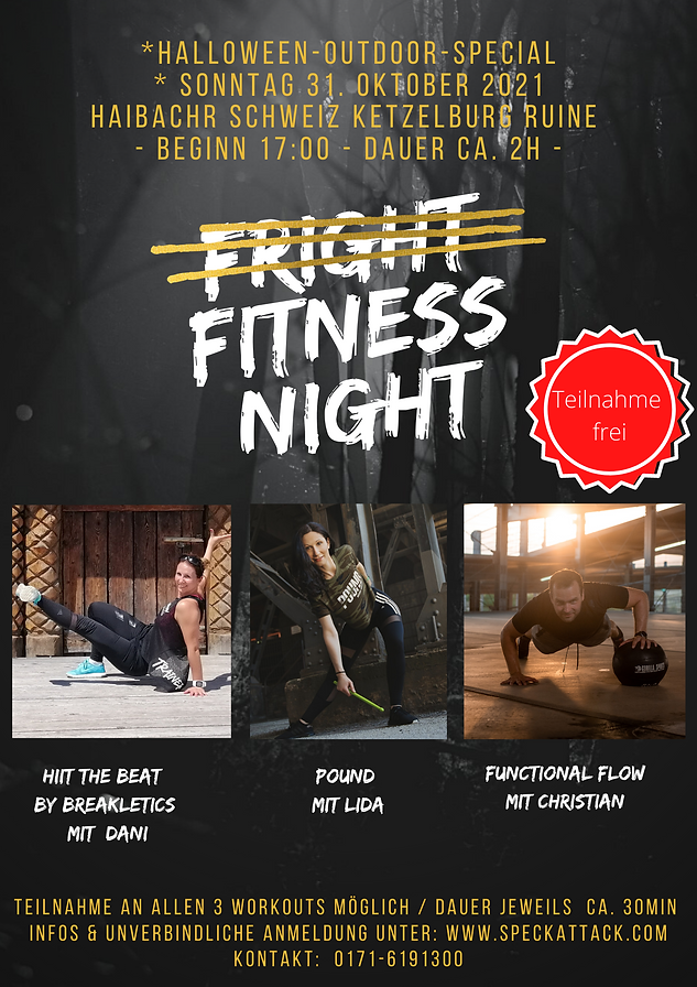 OUTDOOR  Fright  Fitness NIGHT Halloween 2021_NEW.png