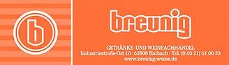 Logo_Breunig.jpg