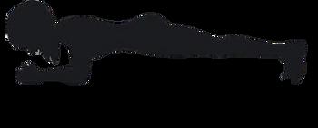 Logo_BackAttack_schwarz_edited.png