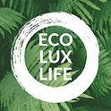 Ecoluxlifestyle