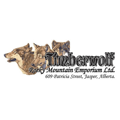 Timberwolf Rocky Mountain Emporium Ltd/