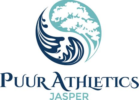 Puur Athletics