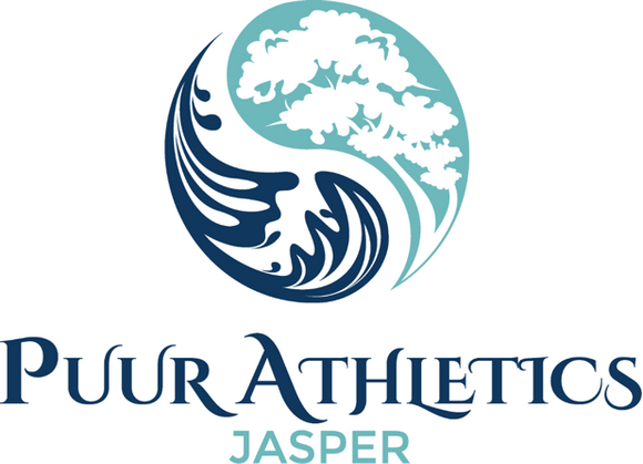 Puur Athletics