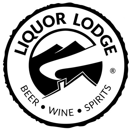 Liquor Lodge