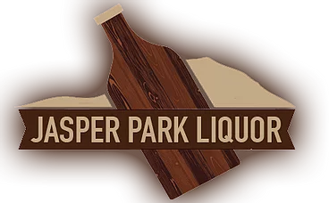 Jasper Park Liquor