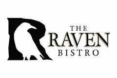 The Raven Bistro