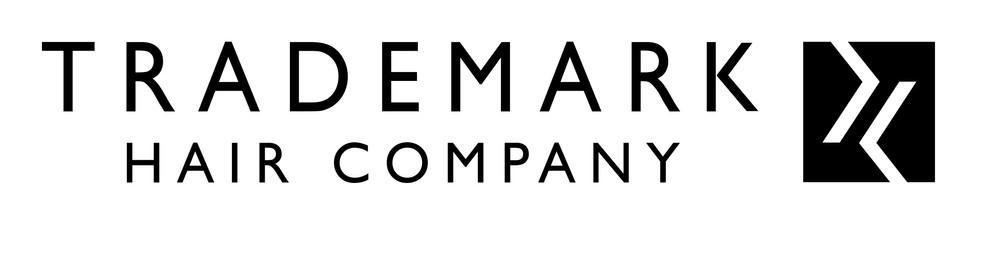 Trademark Hair Company