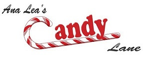 Ana Lea's Candy Lane