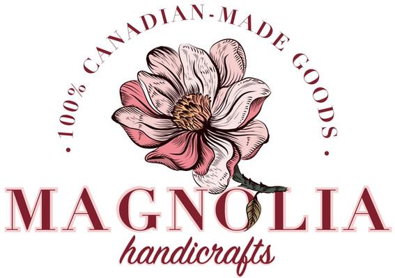 Magnolia Handicrafts